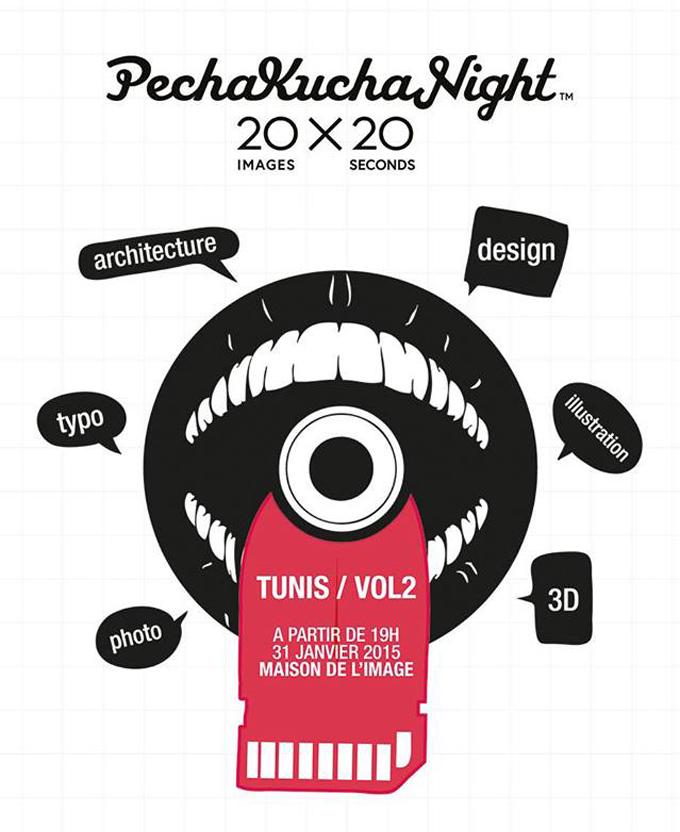 PechaKucha-night-expo-01