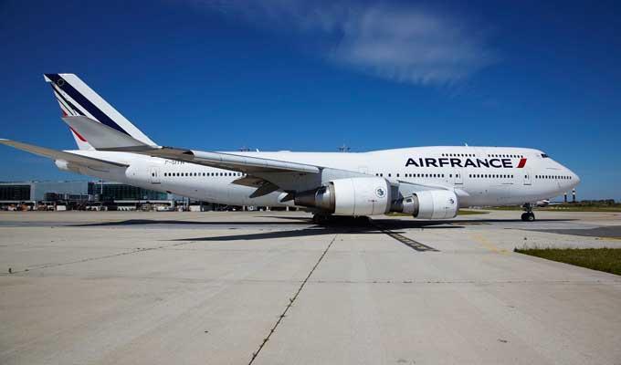 air-france-transporteur-aigle-carthage