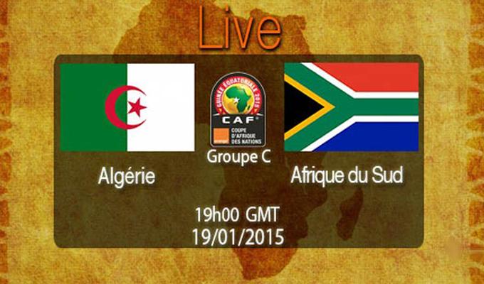 algerie-afrique-du-sud-match-can-2015