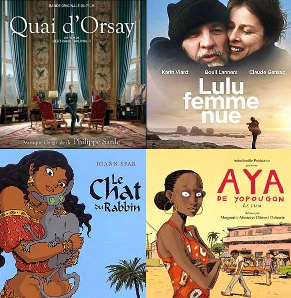 bande-dessinee-cinema-mediatheque-tunisie-2015