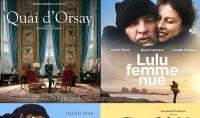 bd-cinema-mediatheque-tunis-2015