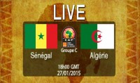 can-senegal-algerie-2015