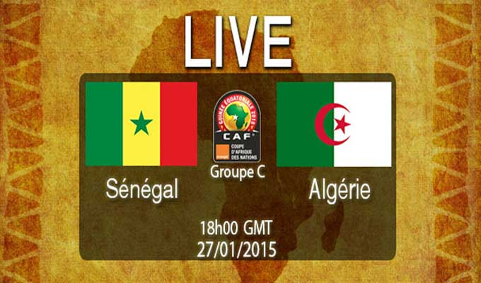 can-senegal-algerie-2015