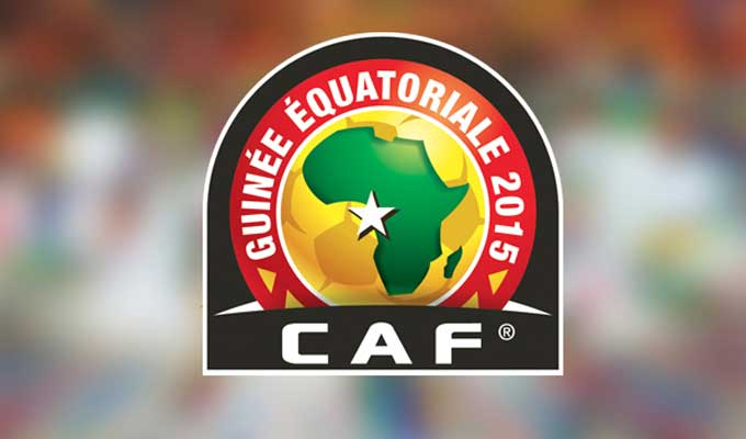 can2015-guinee-equatoriale