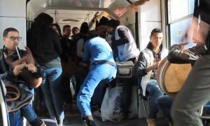 charaa-elfan-mezoued-metro-2015
