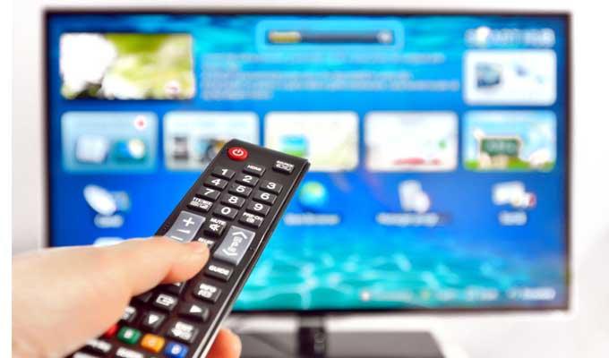 classement-chaine-tv-open-sigma-2015