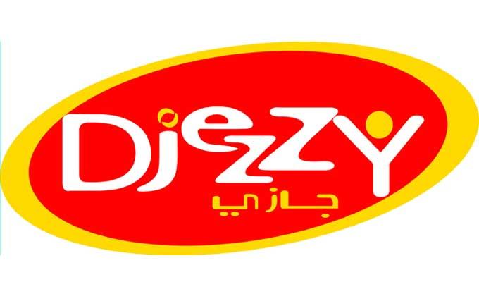 djezzy-telecom-algerie