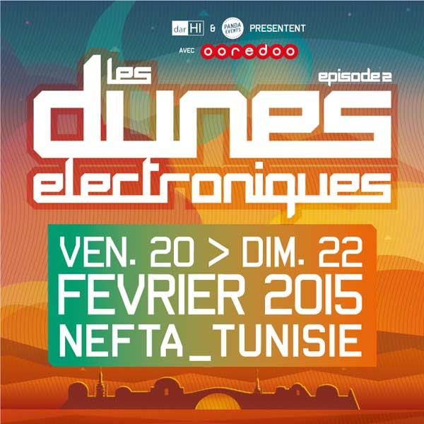 dunes-electroniques-episode-2-2015-01