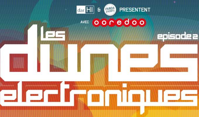dunes-electroniques-episode-2-2015