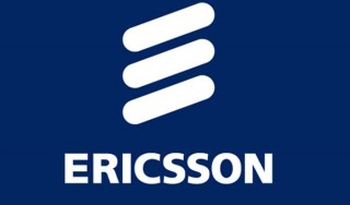 ericsson-telephone-telecom-2015