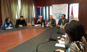 federation-tics-tunisie-rencontre-secteur-2015