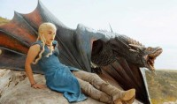 game-of-thrones-saison-5