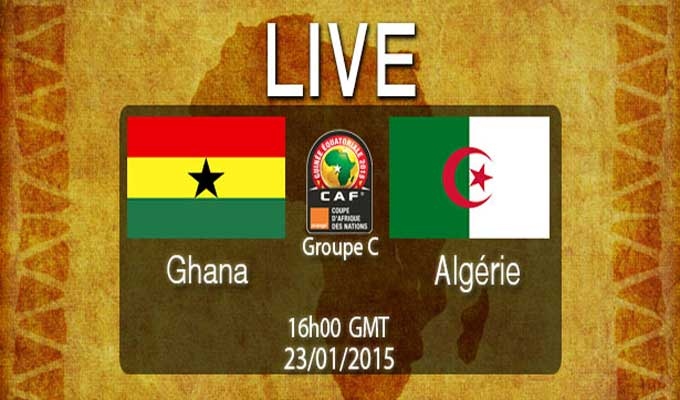 ghana-algerie-can-2015