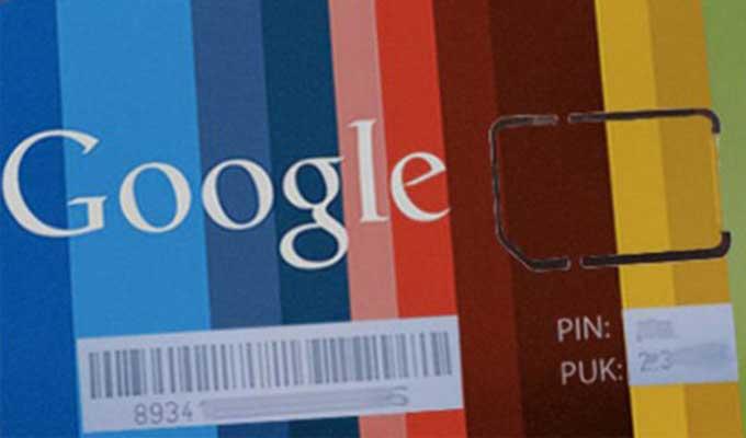 google-operateur-telephonique-usa