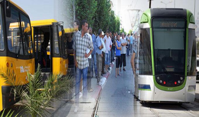 greve-tunisie-transport-transtu