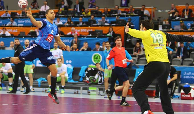 handball-can-2015-france-espagne