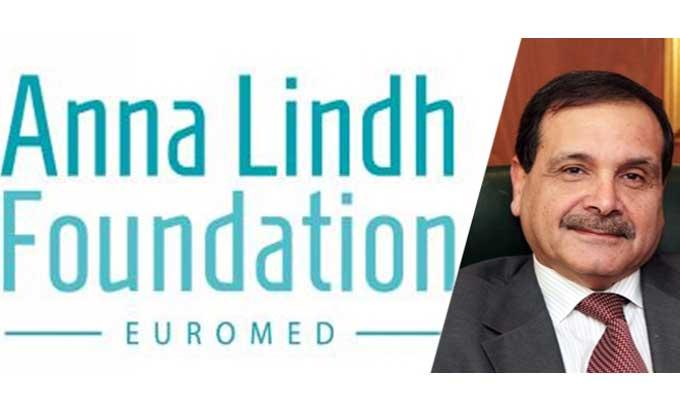hatem-atallah-anna-lindh-foundation