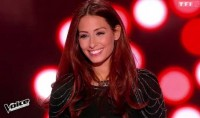 hiba-tawaji-the-voice-france