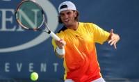 malek-jaziri-tour-grand-chalem-tennis