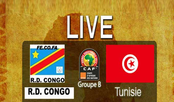match-can-2015-tunisie-coongo