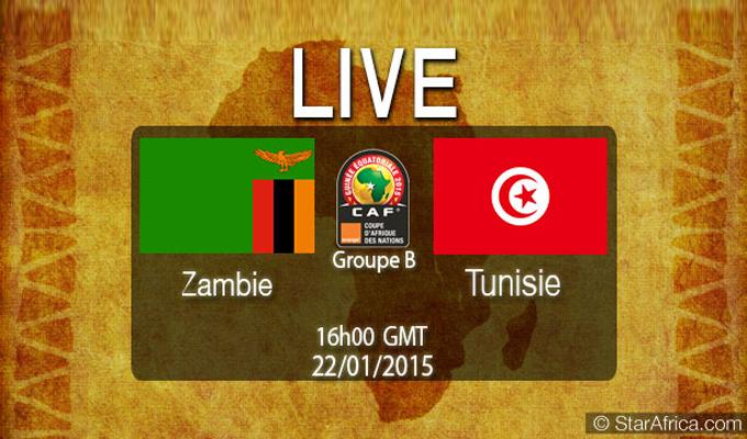match-can-2015-zambie-tunisie