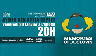 memories-of-clown-jazz-agora