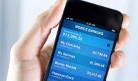 mobile-banking-enda-