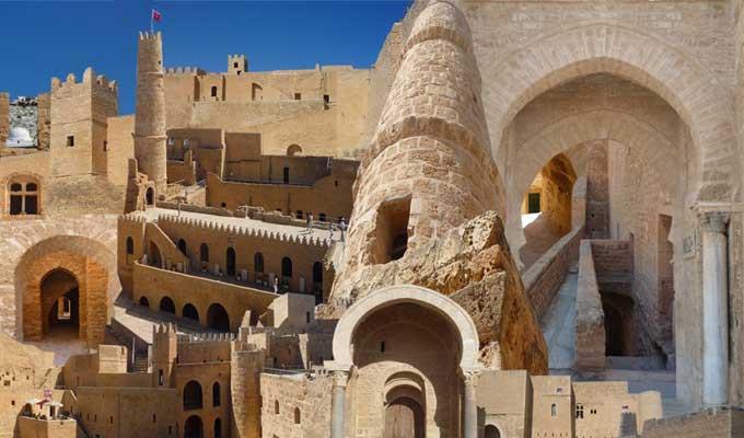monastir-monument-ribat-archeologique