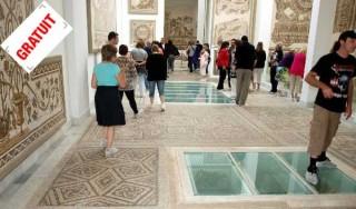 musee-bardo-gratuit