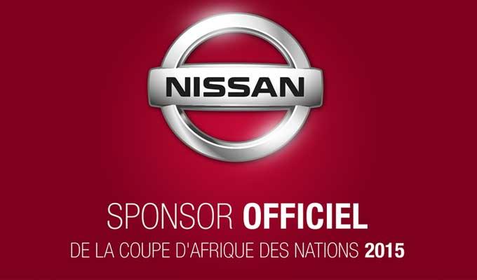 nissan-sponsor-officiel-can-2015