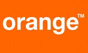 orange-tunisie-2015