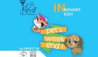 pets-week-innovant-association