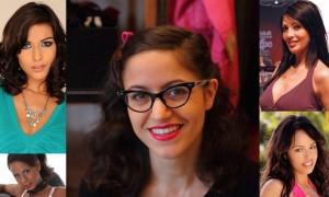 pornographie-les-tunisiennes-championnes-du-maghreb