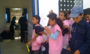 pourcentage-iilitrisme-education-tunisie