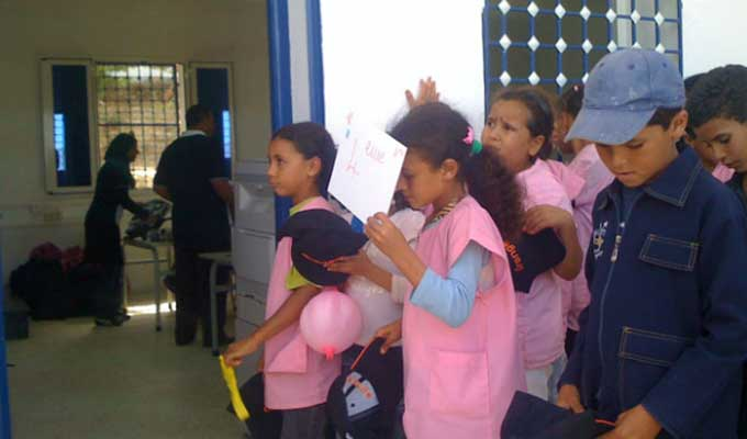 pourcentage-iilitrisme-education-tunisie