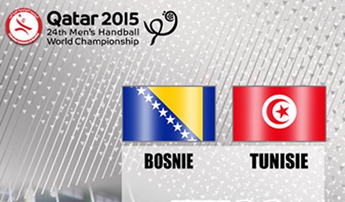 qatar-hand-2015-tunisie-bosnie