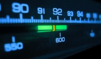 radio-frequence-anf-tunisie