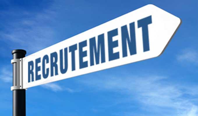 recrutement-emploi-concours-tunisie