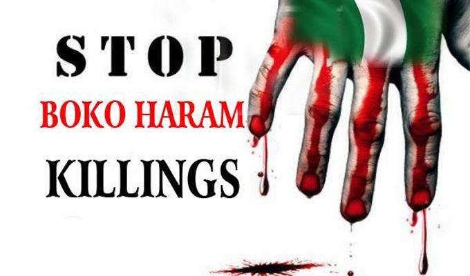 stop-killing-boko-haram-2015