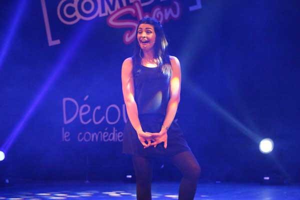 theatre-dem-el-farh-lobna-sdiri-2015-01