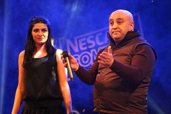 theatre-dem-el-farh-lobna-sdiri-jaafar-guesmi-2015