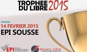 trophee-libre-richard-stallman-2015