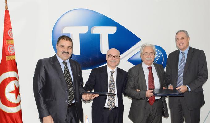 tt-partenaires-cnss-2015