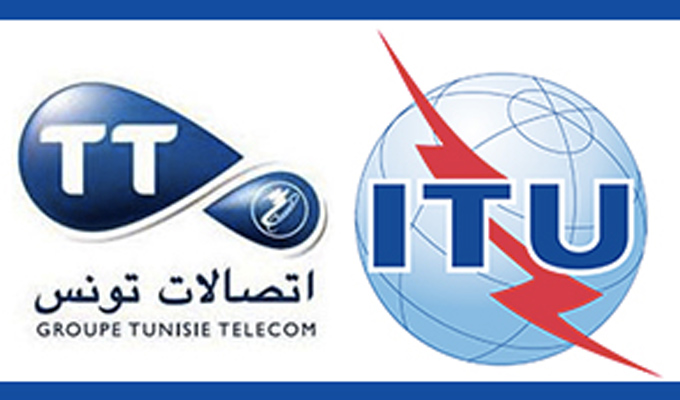 tunisie-itu-telecom-2015