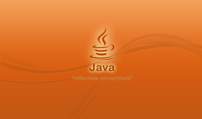 tunisie-netlinks-formation-java