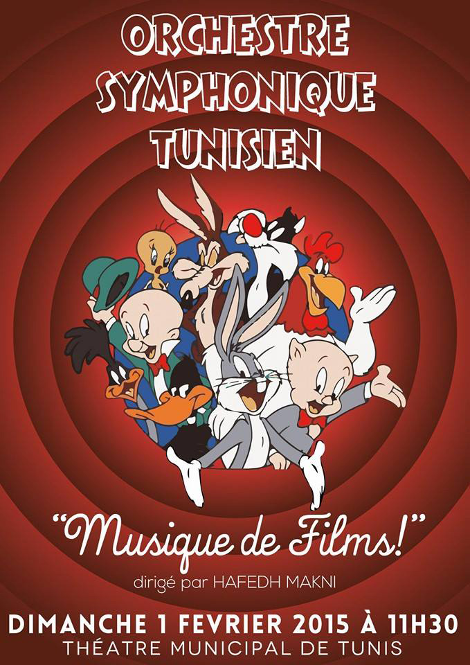 tunisie-orchestre-symphonique-titre-films-music