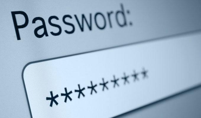 tunisie-password-securite-informatique