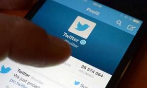 twitter-reseaux-sociaux-2015