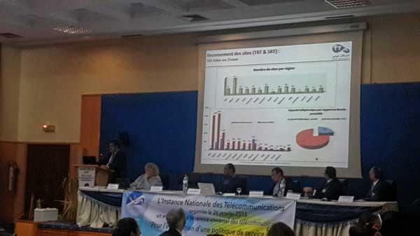 workshop-int-telecommunication-parc-ghazela-2015-01