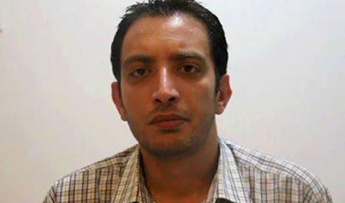 yassine-ayari-blogueur-prison-defense